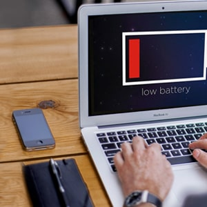 Tips on How to Increase the Durability of Your Laptop Battery